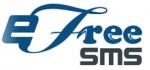 logo-efreesms.jpg