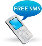 free-sms.jpg