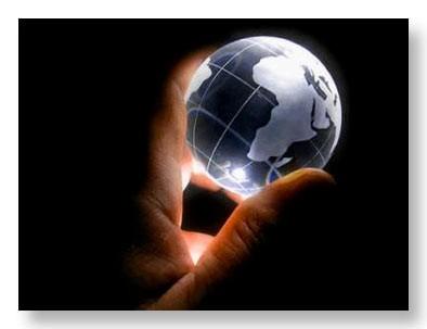 Prefissi Internazionali Messaggi Sms Gratis Via Web