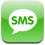 logo-sms.jpg